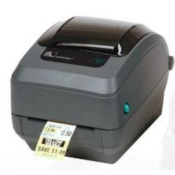 Zebra Stampante termica Gk series gk420t - stampante per etichette - b/n gk42-102220-000
