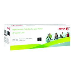 Xerox Toner Extended yield - nero 006r03478