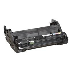Ricoh Unit� fotoconduttore 408059