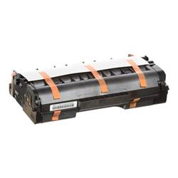 Ricoh Toner Ultra high capacity - nero - originale - cartuccia toner 408162