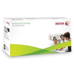 Xerox Toner E260 - nero - cartuccia toner (alternativa per: lexmark e260a11e) 106r02652
