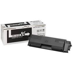 KYOCERA Toner Tk 5135k - nero - originale - cartuccia toner 1t02pa0nl0