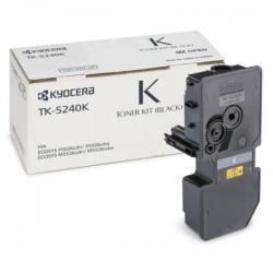 KYOCERA Toner Tk 5240m - magenta - originale - cartuccia toner 1t02r7bnl0