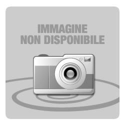 Canon Serbatoio Pfi-104 m - magenta dye based - originale - serbatoio inchiostro 3631b001aa