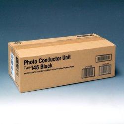 Ricoh Tamburo Type 145 - nero - unit� fotoconduttore 402319