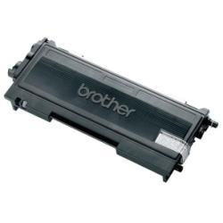 Brother Toner Nero - originale - cartuccia toner tn4100