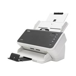 Kodak Scanner Alaris s2050 - scanner documenti - desktop - usb 3.1 1014968