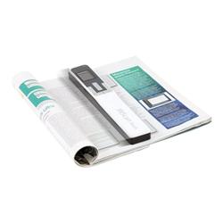 Iris Scanner can book 5 - scanner manuale - portatile - usb 458739