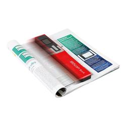 Iris Scanner can book 5 - scanner manuale - portatile - usb 458740