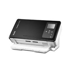 Kodak Scanner I1150wn - scanner documenti - desktop - usb 2.0, lan, wi-fi(n) 1131176