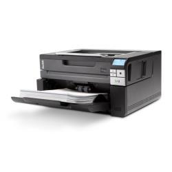 Kodak Scanner I2900 - scanner documenti - desktop - usb 2.0 1140219