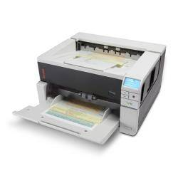 Kodak Scanner I3200 - scanner documenti - desktop - usb 2.0 1641745