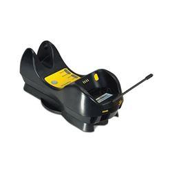 Datalogic Bc9030 base/charger - base bc9030-433