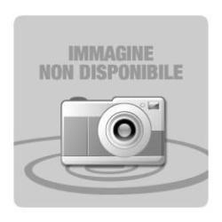 Fujitsu Separatore Consumable kit: 3289-200k - kit materiali di consumo scanner con-3289-200k