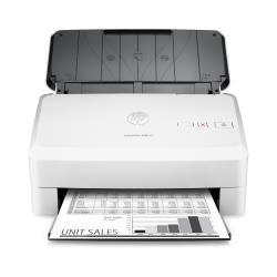 HP Scanner Scanjet pro 3000 s3 sheet-feed - scanner documenti - desktop l2753a#b19