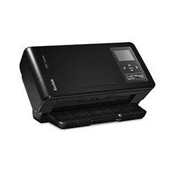 Kodak Scanner I1190 - scanner documenti - desktop - usb 3.0 1333848