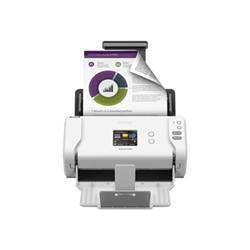 Brother Scanner Ads-2700w - scanner documenti - desktop ads2700wun1