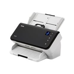 Kodak Scanner E1035 - scanner documenti - desktop - usb 2.0 1025071
