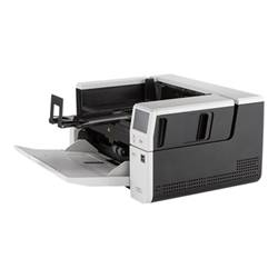 Kodak Scanner S2085f - scanner documenti - desktop - gigabit lan, usb 3.2 gen 1x1 8001703