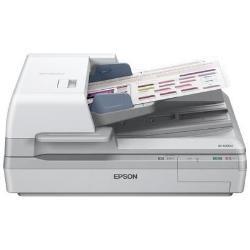 Epson Scanner Workforce ds-60000 - scanner documenti - usb 2.0 b11b204231