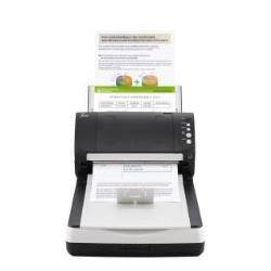 Fujitsu Scanner Fi-7240 - scanner documenti - desktop - usb 2.0 pa03670-b601