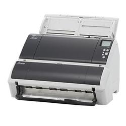 Fujitsu Scanner Fi-7460 - scanner documenti - desktop - usb 3.0 pa03710-b051