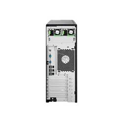 Fujitsu Server Primergy tx1330 m3 - tower - xeon e3-1225v6 3.3 ghz - 8 gb vfy:t1333sx240it