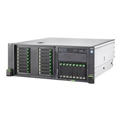Fujitsu Server Primergy tx1330 m4 - tower - xeon e-2124 3.3 ghz - 16 gb vfy:t1334sc040in