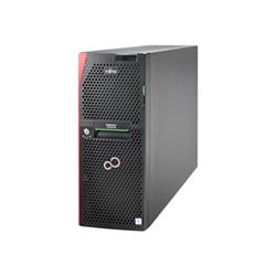 Fujitsu Server Primergy tx2550 m4 - tower - xeon silver 4108 1.8 ghz - 16 gb vfy:t2554sc100in