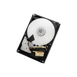 HGST Hard disk interno Ultrastar 7k6000 hus726040ale610 - hdd - 4 tb - sata 6gb/s 0f23005