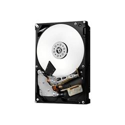 HGST Hard disk interno Ultrastar 7k6000 hus726040ala610 - hdd - 4 tb - sata 6gb/s 0f23090
