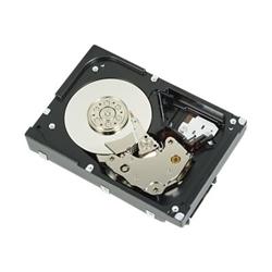Dell Hard disk interno Hdd - 2 tb - sata 6gb/s 400-afyc