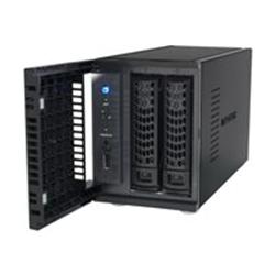 Netgear Nas Readynas 212 - server nas rn21200-100nes