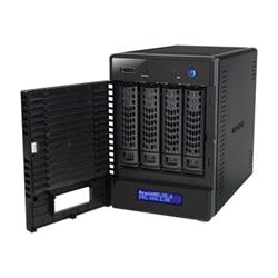 Netgear Nas Readynas 214 - server nas rn21400-100nes
