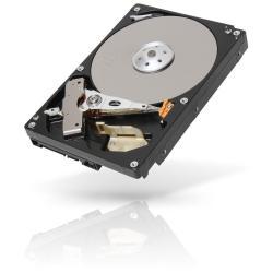 Verbatim Hard disk interno Hdd - 1 tb - sata 6gb/s 53164