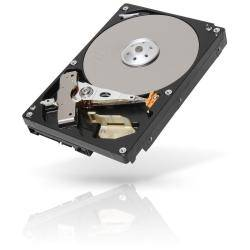 Verbatim Hard disk interno Hdd - 3 tb - sata 6gb/s 53166