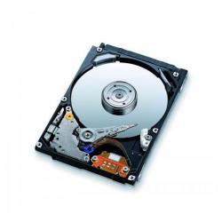 Intenso Hard disk interno Hdd - 500 gb - sata 3gb/s 6501131