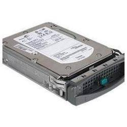 Fujitsu Hard disk interno Business critical - hdd - 1 tb - sas 6gb/s s26361-f5241-l100