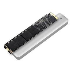 Transcend SSD Jetdrive 520 - ssd - 240 gb - sata 6gb/s ts240gjdm520
