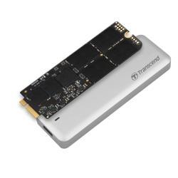 Transcend SSD Jetdrive 725 - ssd - 240 gb - sata 6gb/s ts240gjdm725