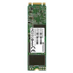 Transcend SSD Mts820 - ssd - 240 gb - sata 6gb/s ts240gmts820s