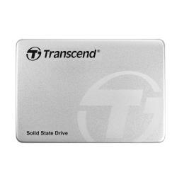 Transcend Ssd Ssd220s - ssd - 240 gb - sata 6gb/s ts240gssd220s