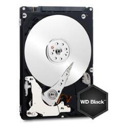 Western Digital Hard disk interno WD Black 1 TB