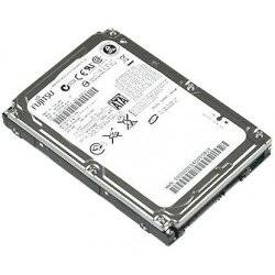 Fujitsu Hard disk interno Enterprise - hdd - 1.2 tb - sas 12gb/s s26361-f5543-l112