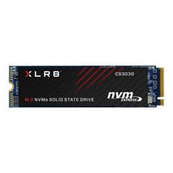 PNY SSD Cs3030 - ssd - 250 gb - pci express m280cs3030-250-rb