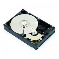 Intenso Hard disk interno Hdd - 4 tb - sata 6gb/s 6513123