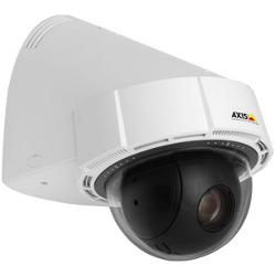 Axis Telecamera per videosorveglianza P5415-e ptz dome network camera 50 hz 0546-001