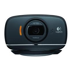 Logitech Webcam Hd webcam b525 - webcam 960-000842