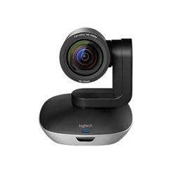 Logitech Webcam Group - kit per videoconferenza 960-001057