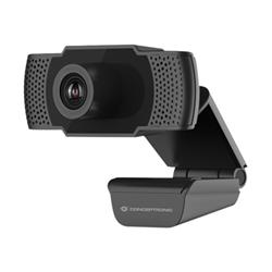 Conceptronic Webcam Webcam amdis01b